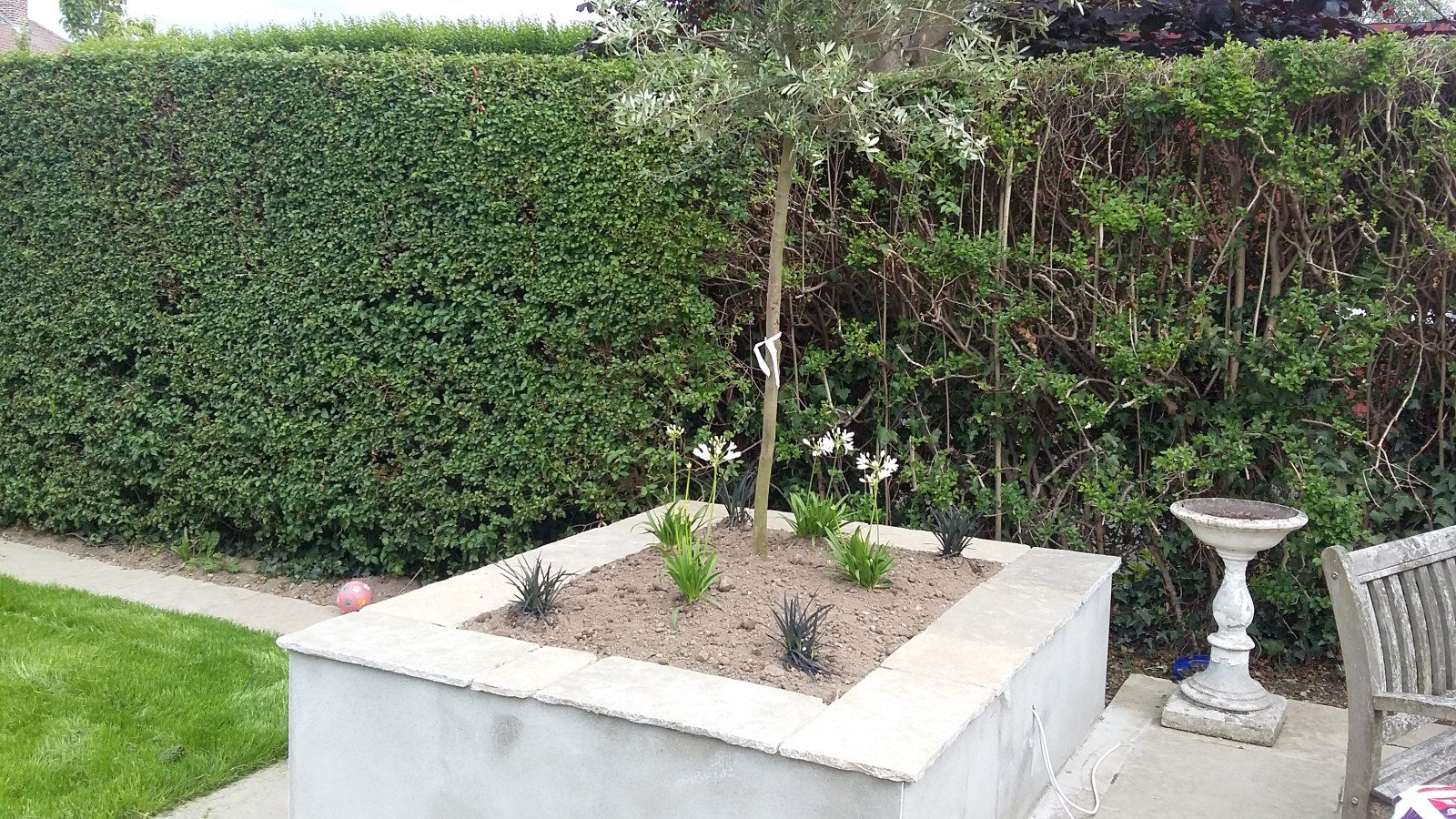 Oakwood Landscapes Garden Maintenance Dublin And Wicklow